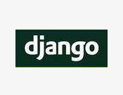 Python全栈进阶之Django框架